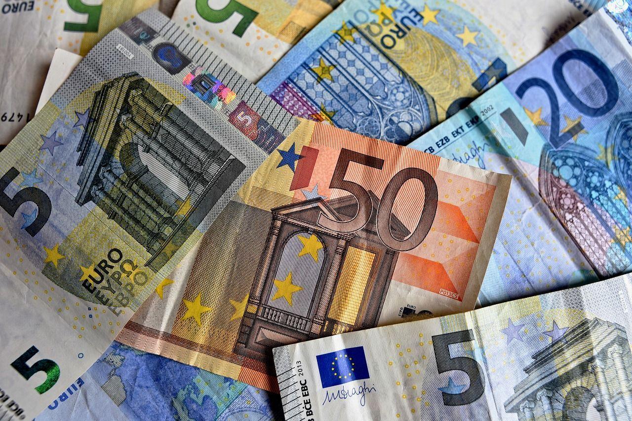 Furbetti della cassa integrazione Covid: 1/4 a imprese senza perdite