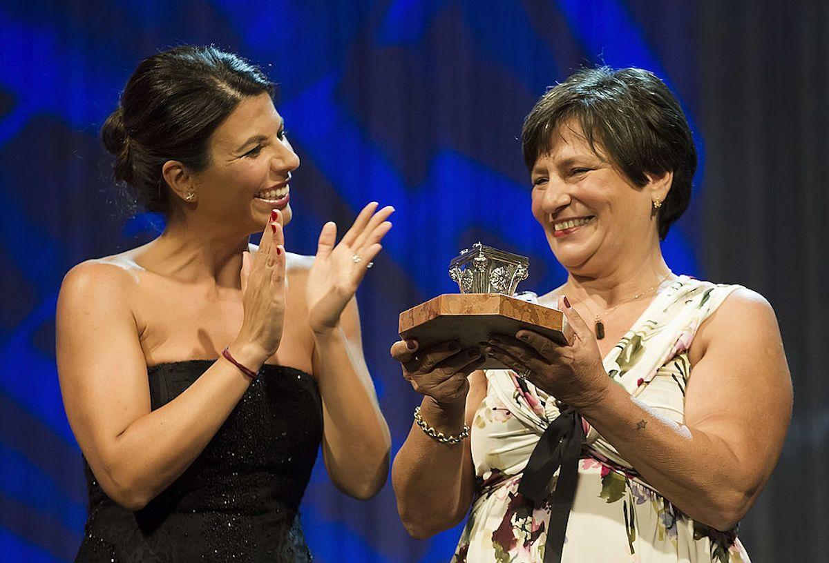 Premio Campiello 2020: i romanzi finalisti