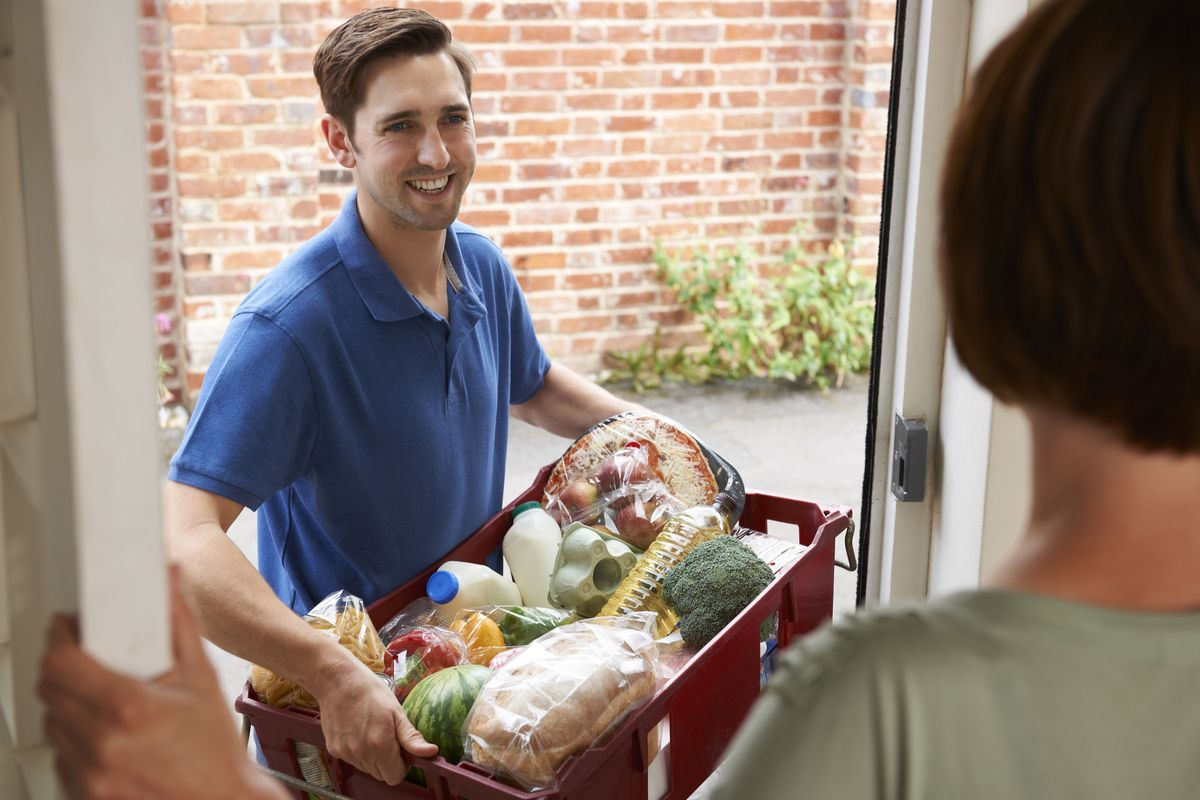 Supermercato24 cambia nome e con Everli punta alla crescita europea