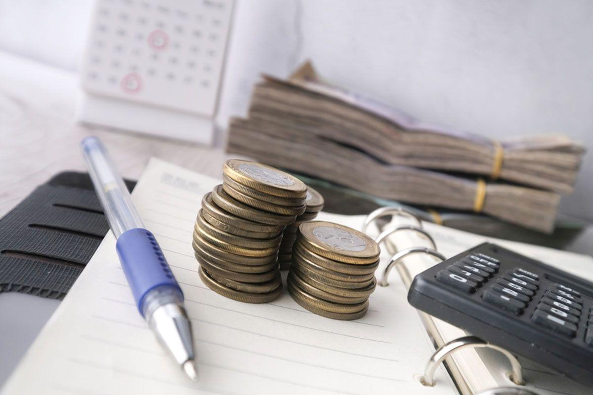 Costi di casa, dai mutui alle bollette: cosa è aumentato dopo il Covid