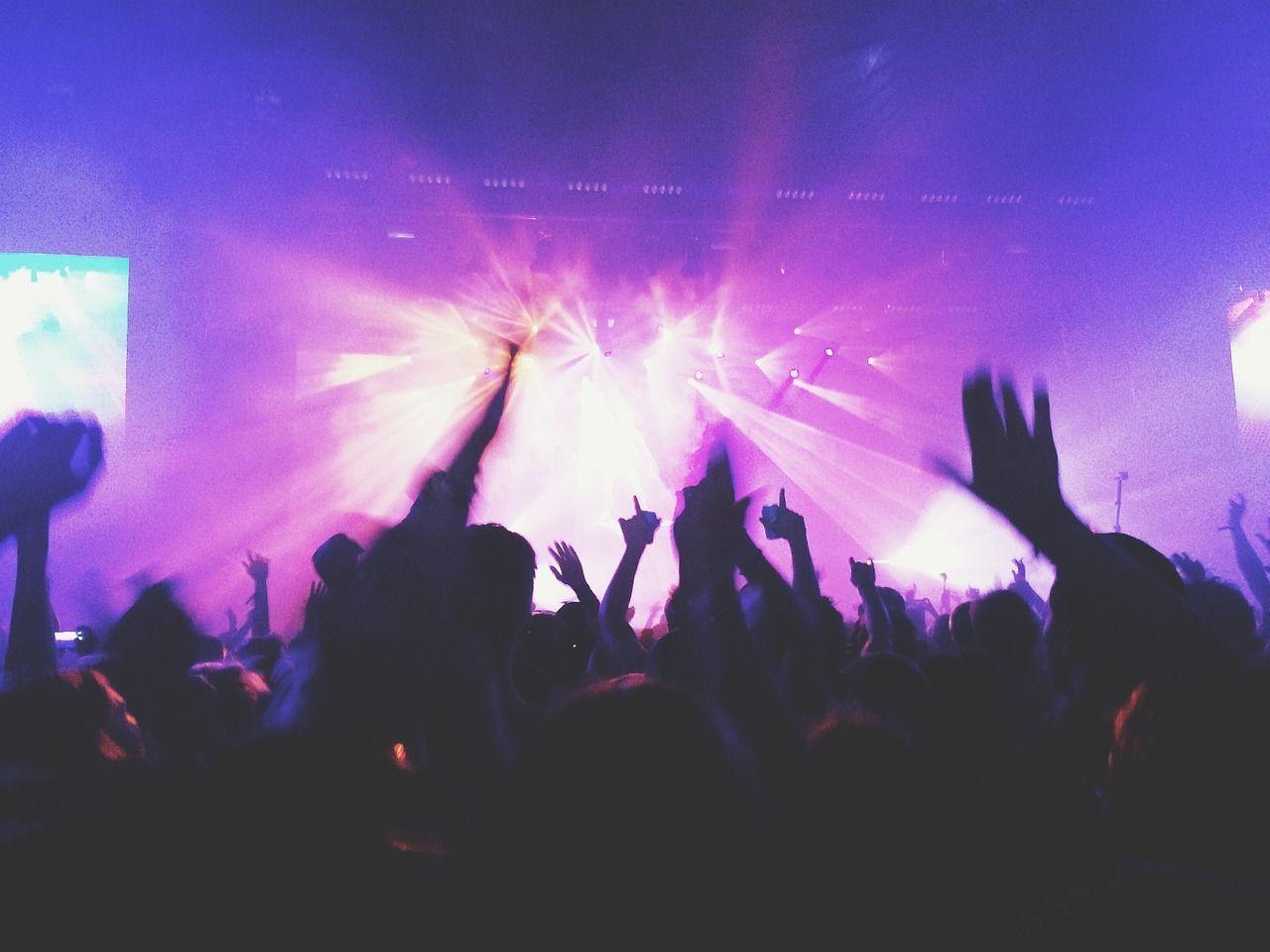 Corinaldo: 6 condanne per la strage in discoteca