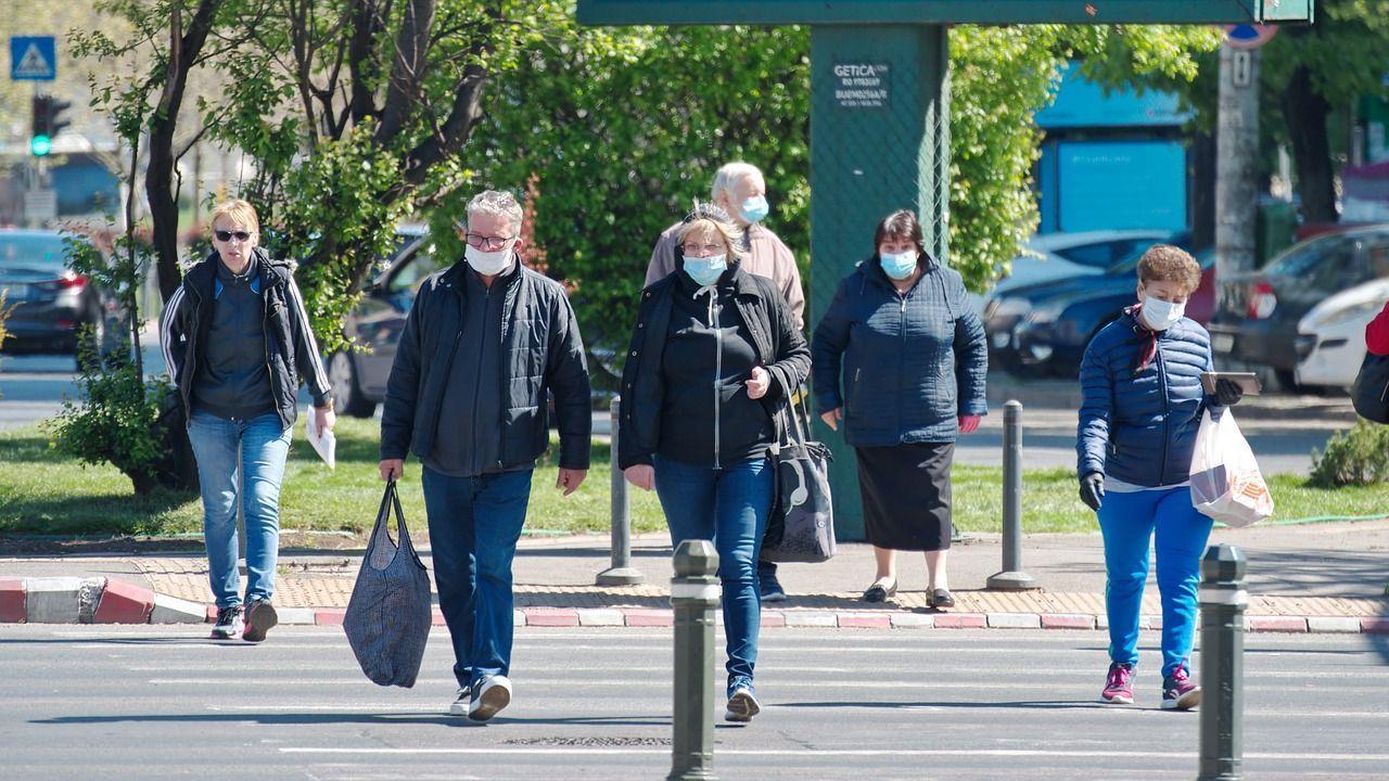 Fase 3 Coronavirus, l'Italia si indebita ancora: sì a 25 miliardi di scostamento