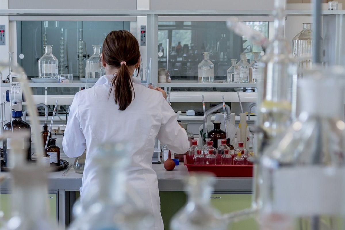 Coronavirus: risultati promettenti dal vaccino di Oxford