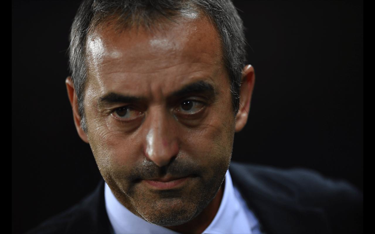 Torino: Giampaolo è il nuovo allenatore