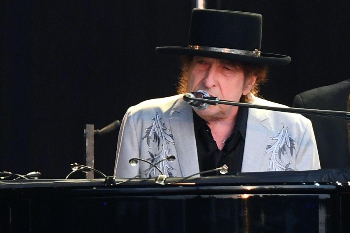 "Bob Dylan, 10 anni dopo torna ""Theme Time Radio Hour"""