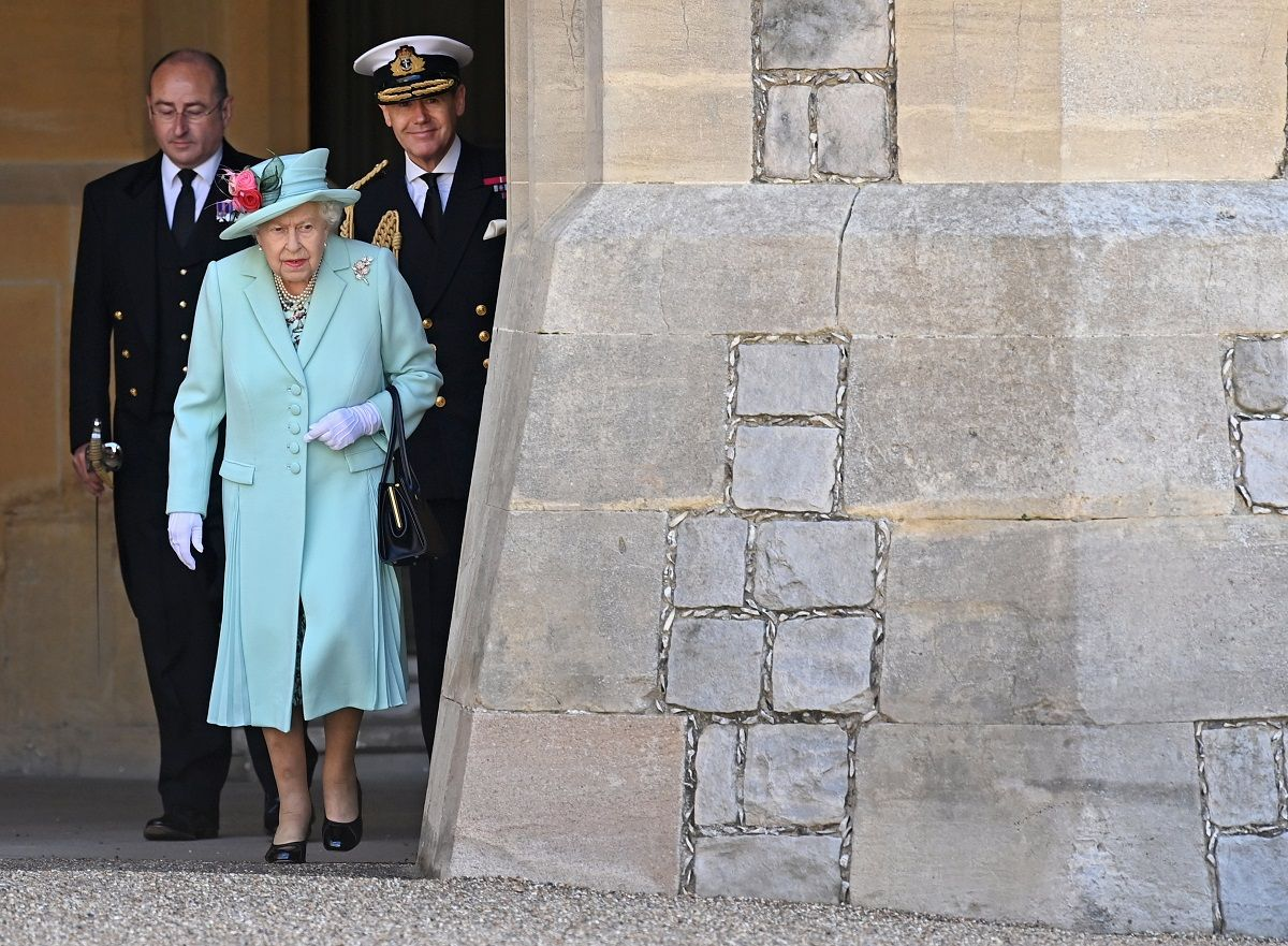 """Barbados punta all'indipendenza: """"Elisabetta II non sarà più Capo dello Stato"""""""