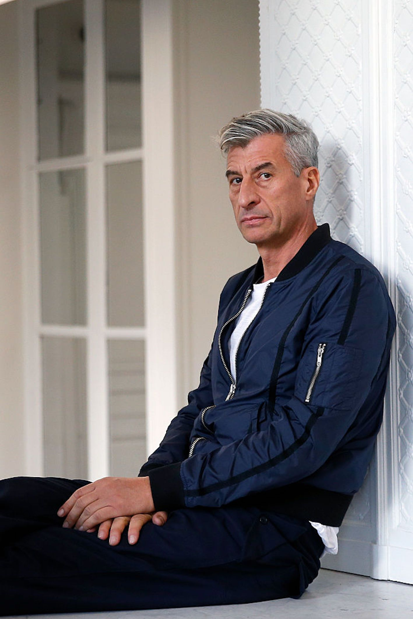 Maurizio Cattelan: i 60 anni dell'artista più irriverente al mondo