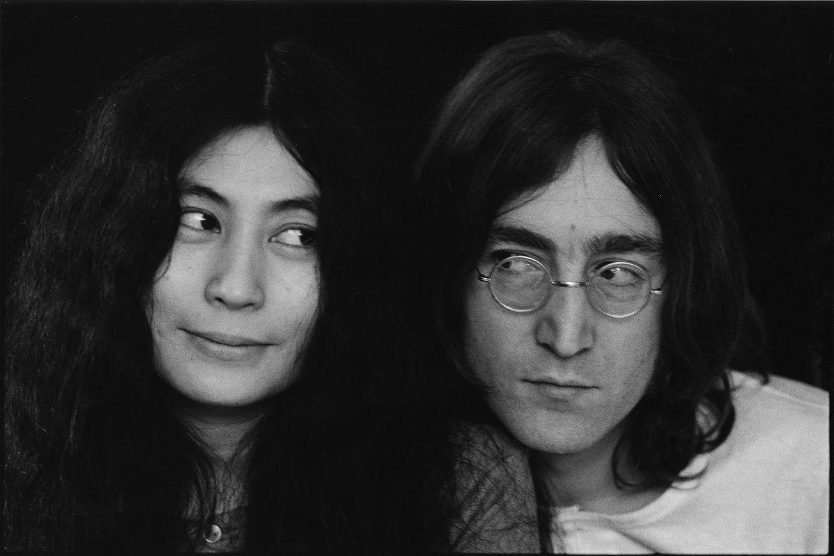 Mark Chapman, il killer di John Lennon chiede scusa a Yoko Ono