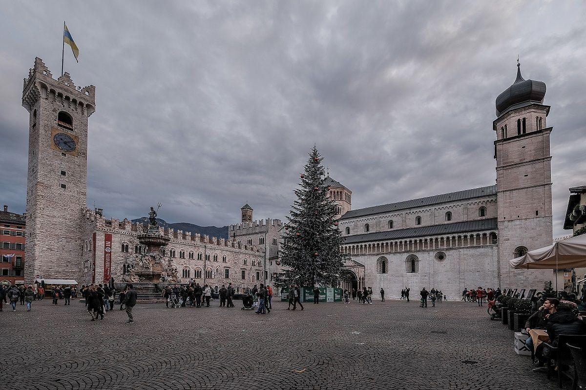 Città di Trento