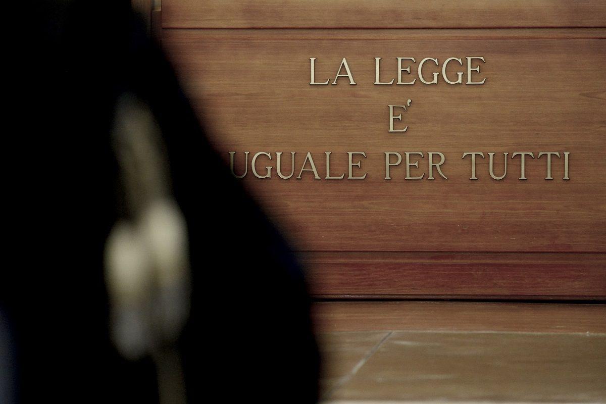 Omicidio Vannini: Antonio Ciontoli condannato a 14 anni, 9 e 4 mesi alla famiglia