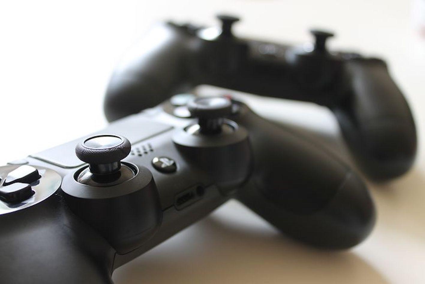 PlayStation 5: in arrivo il 19 novembre