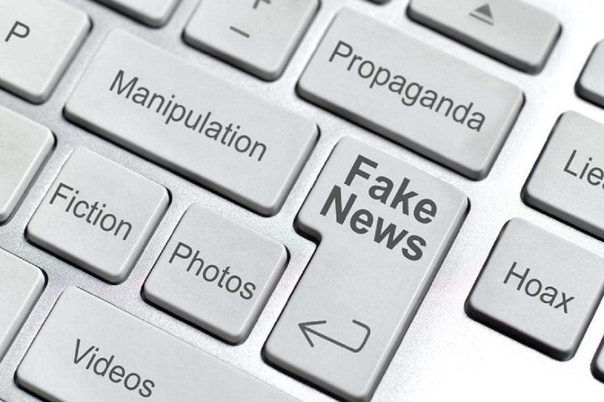 Facebook contro le fake news sul clima: nasce un centro informazioni