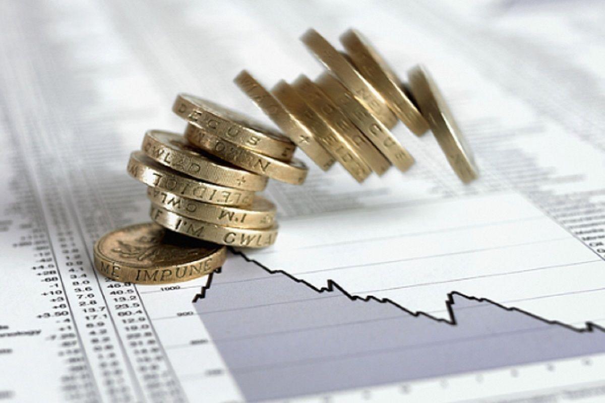 Istat, inflazione negativa per il quarto mese consecutivo: ad agosto -0,5%