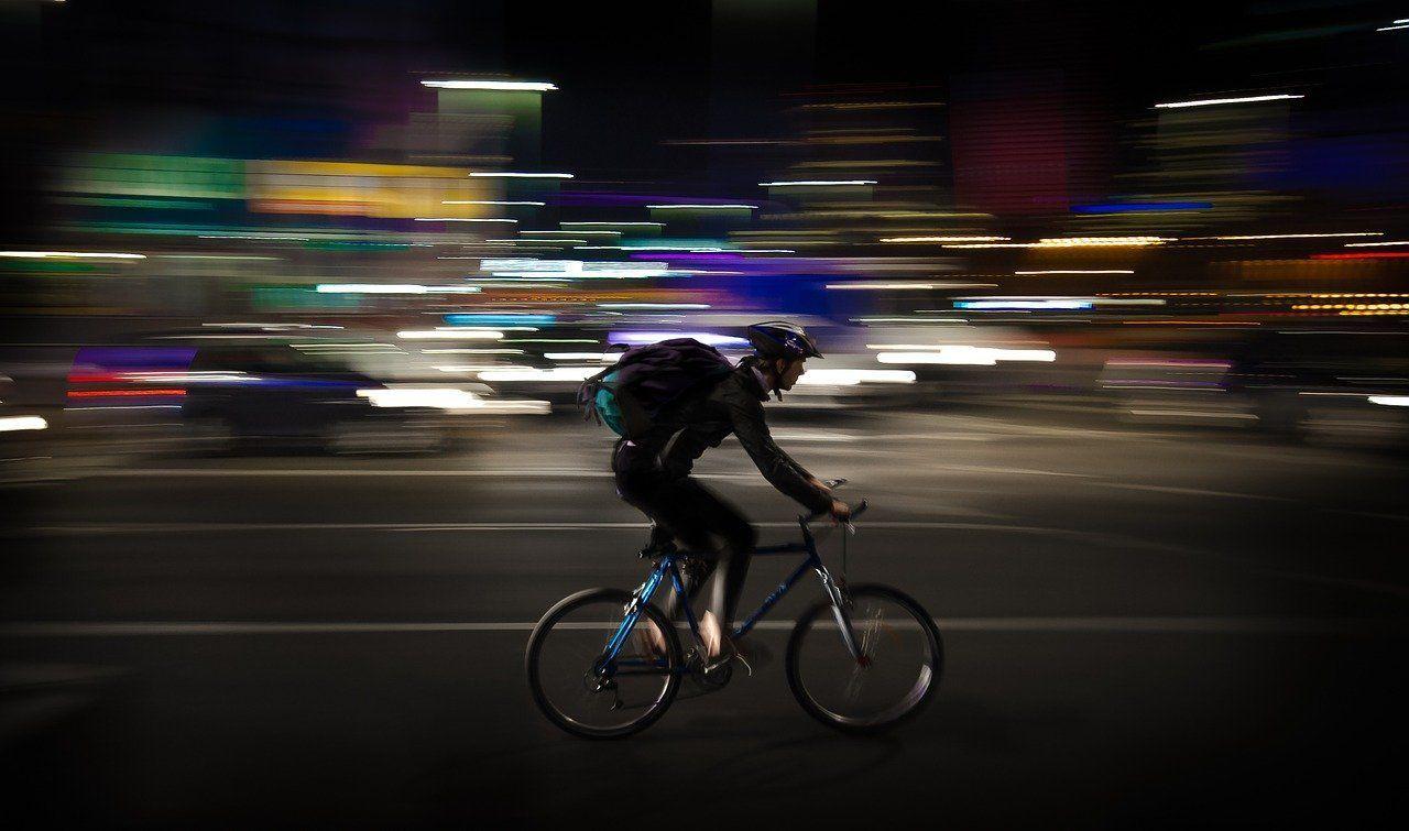Rider, nuovo contratto: più indennità per notturni, festivi e maltempo