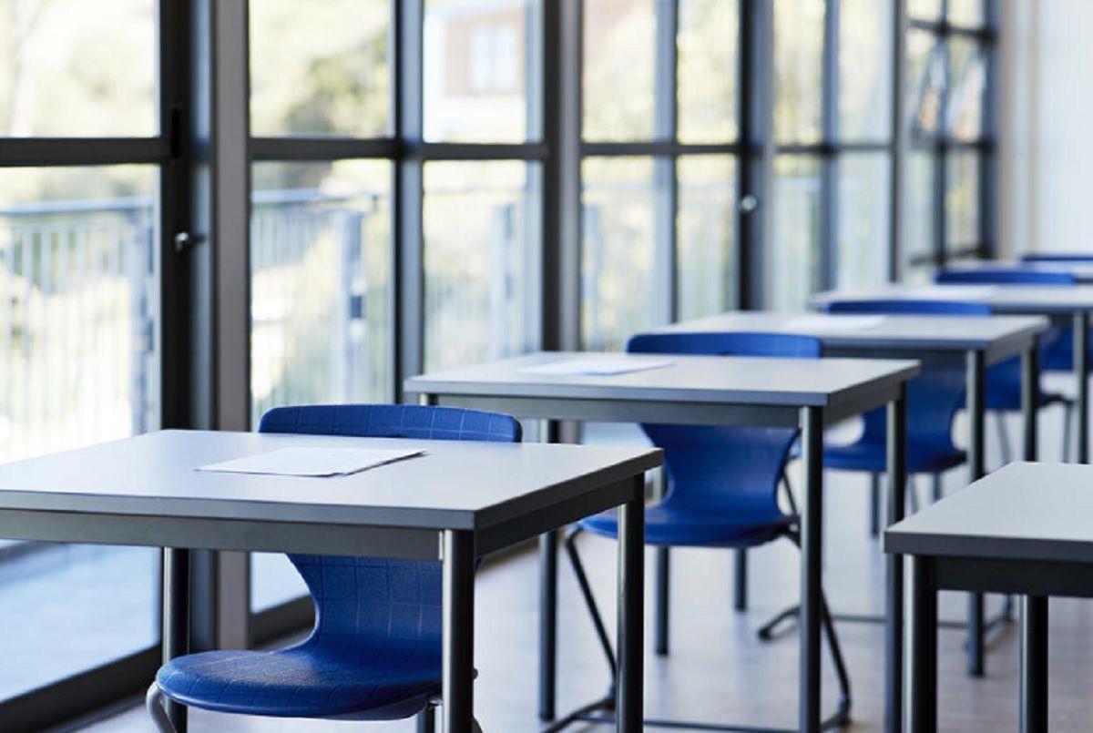 Scuola, proclamato uno sciopero per il 24 e 25 settembre 2020