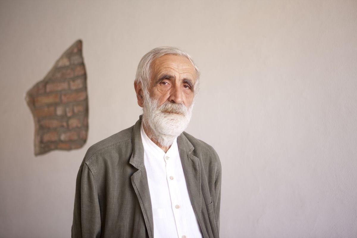 Morto Enzo Mari, il maestro del design italiano nel mondo. Aveva 88 anni