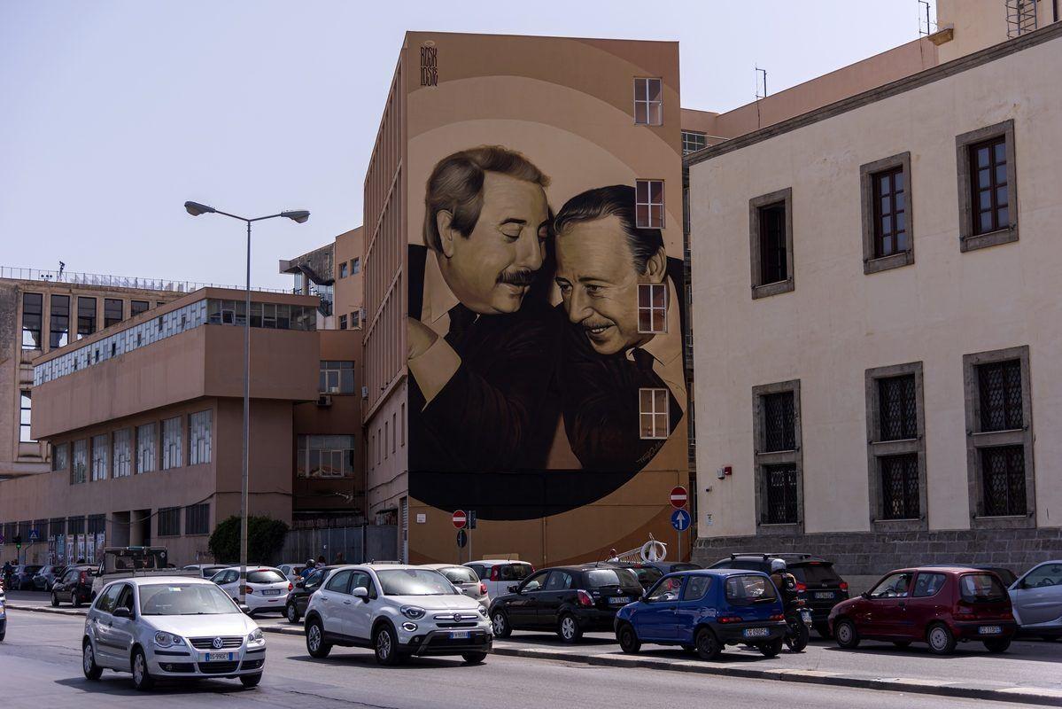 Stragi Falcone e Borsellino, condannato all'ergastolo il boss Matteo Messina Denaro