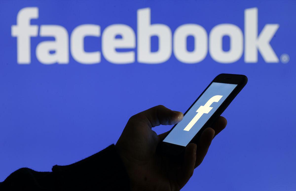 Facebook vieta le inserzioni No-Vax