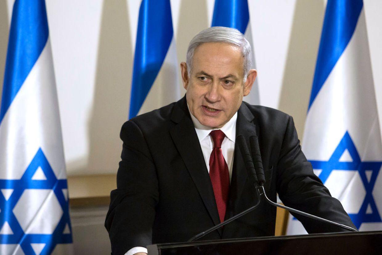 Coronavirus, Israele: nuovo record di casi. Lockdown prolungato