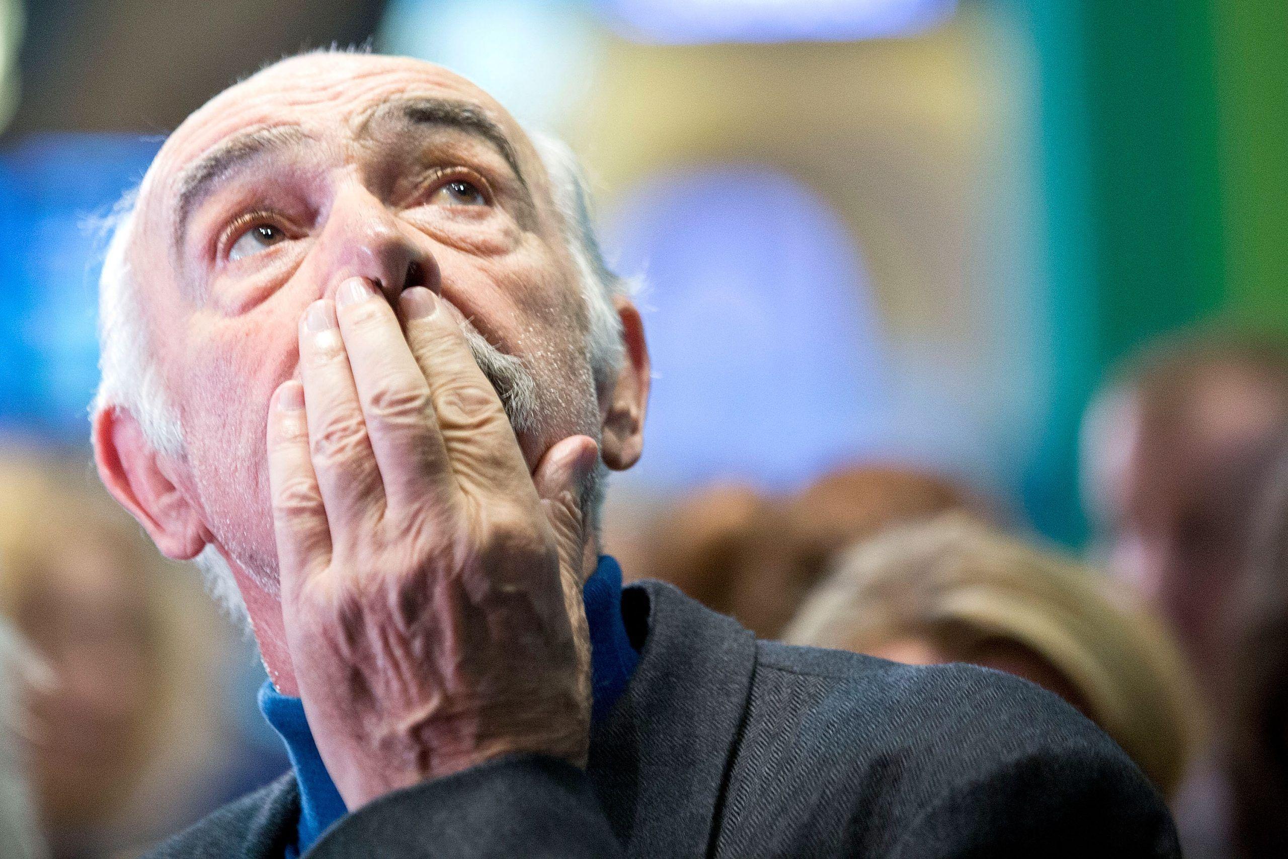 È morto Sean Connery. Aveva 90 anni
