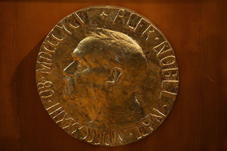 Nobel per l'Economia a Paul R. Milgrom e Robert B. Wilson per la Teoria delle Aste