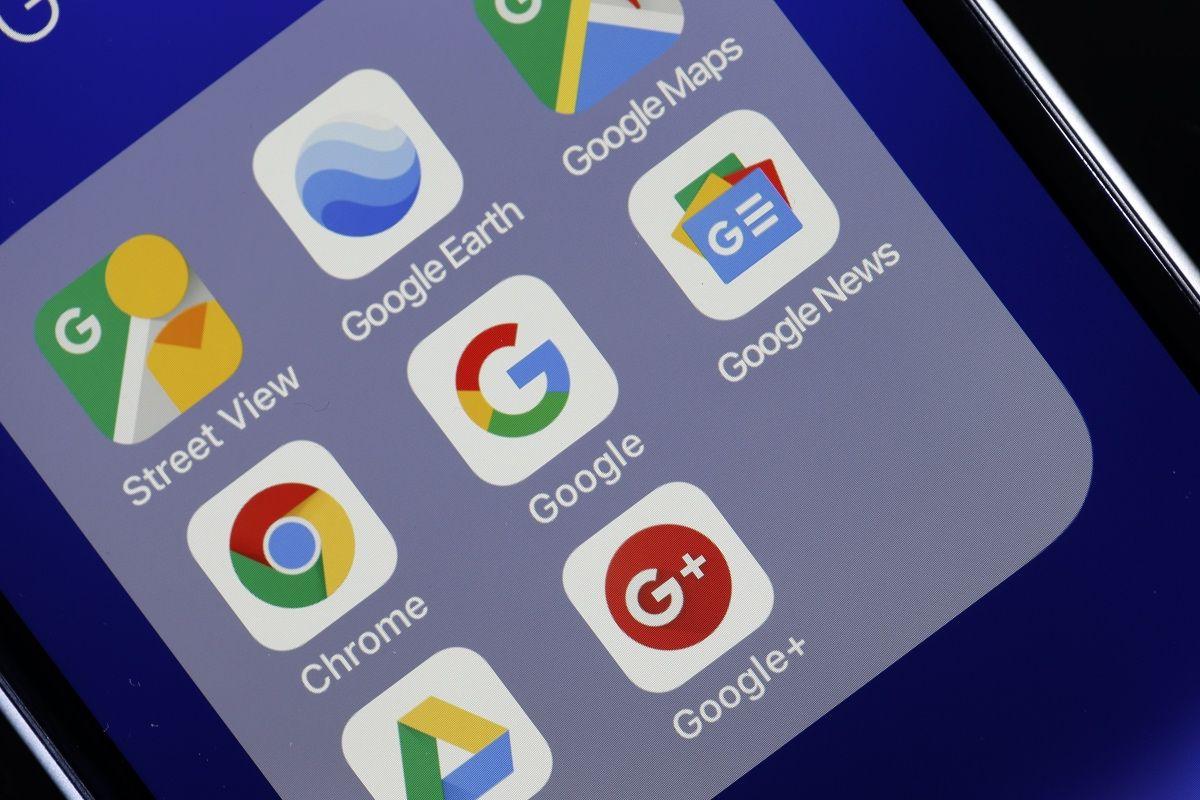 Google, maxi investimento: un miliardo di dollari in tre anni agli editori