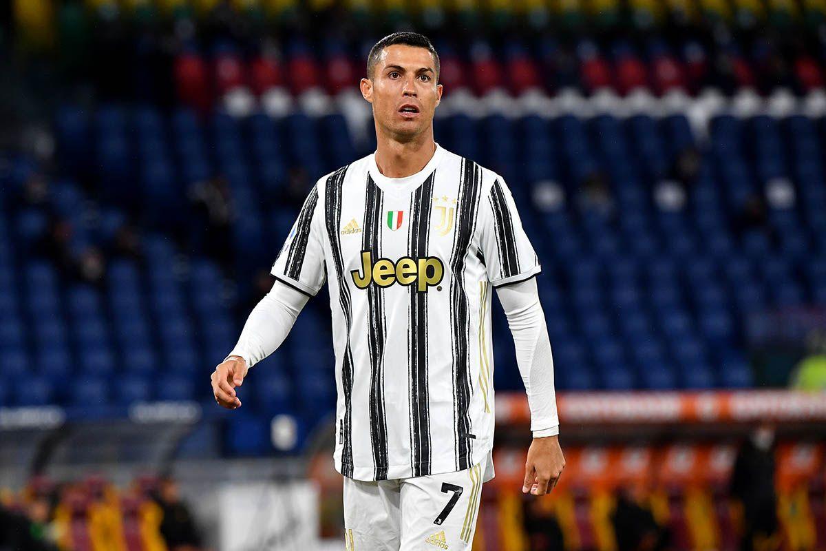 Il Marchese del Goal: dal ritorno di Ronaldo al VAR dimenticato