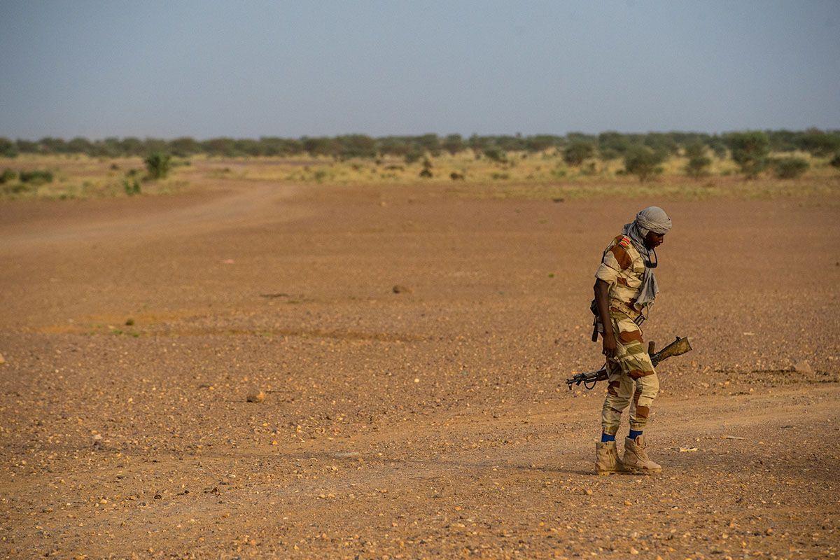Libia, raggiunto accordo sul cessate il fuoco permanente all'ONU