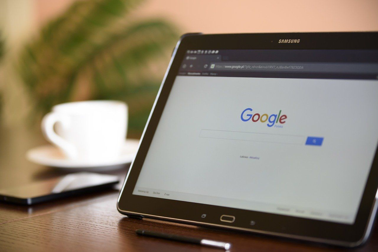 Giganti del web, 46 miliardi di tasse non pagate