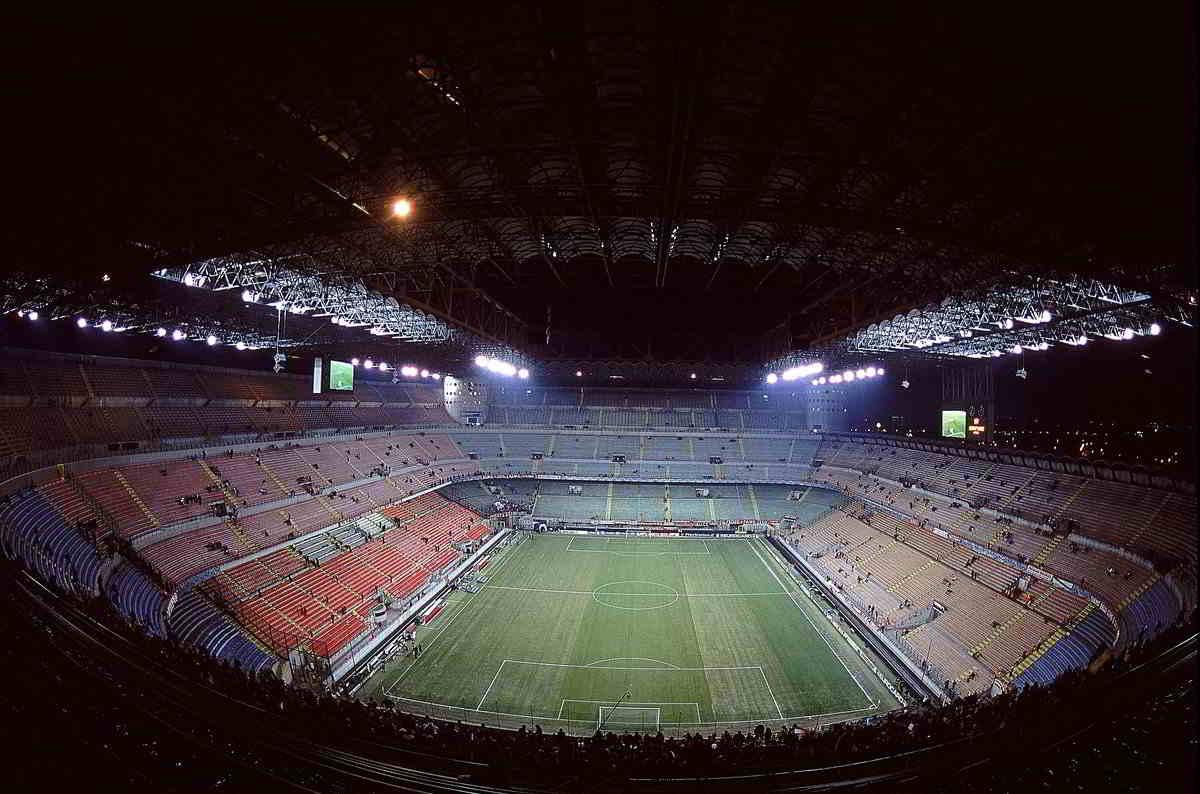 Serie A, quinta giornata: partite e statistiche