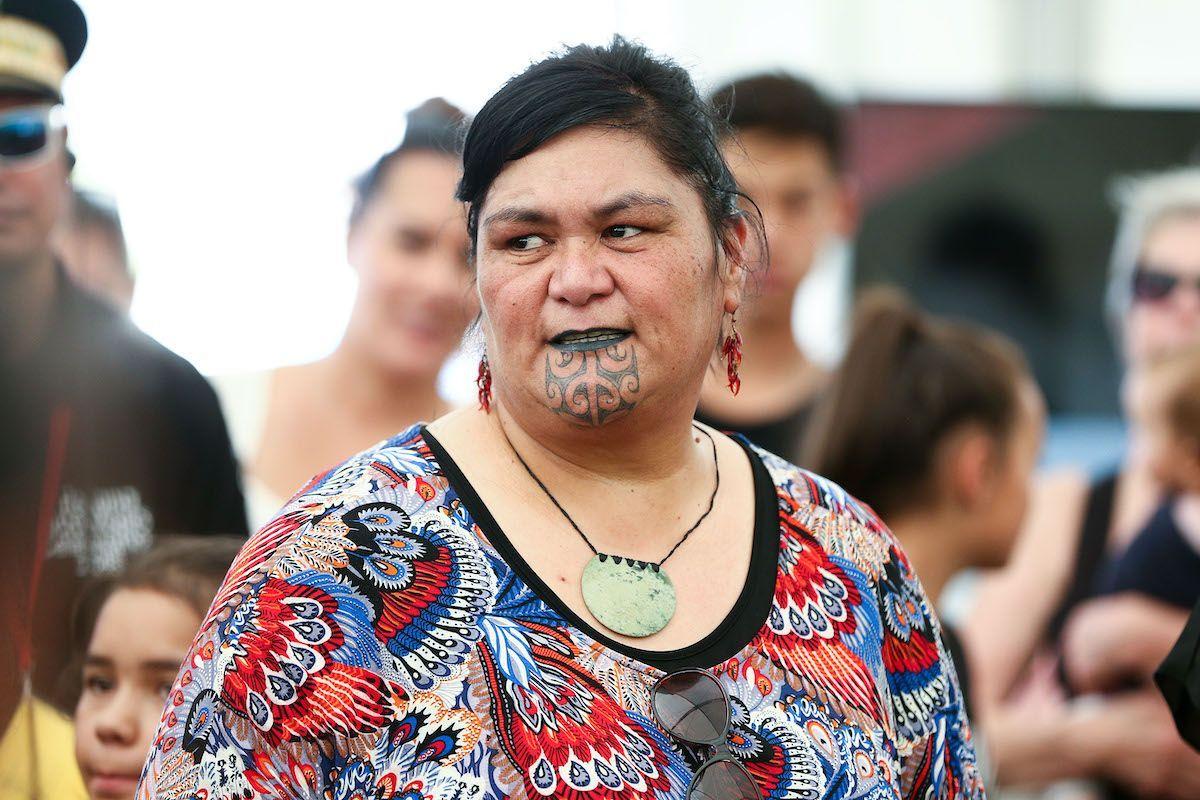 Nuova Zelanda, eletta per la prima volta una donna maori a ministro degli Esteri