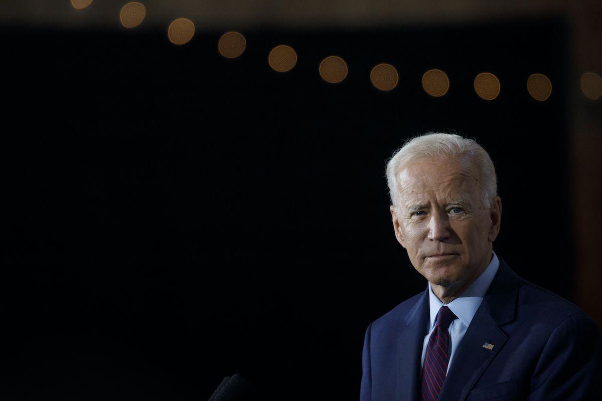 """Biden: la transizione è inziata, """"ma non è un terzo mandato Obama"""""""