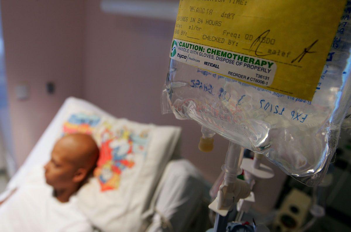 Allarme degli oncologi: la prossima pandemia sarà il cancro