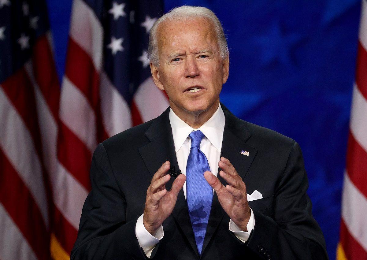 Biden, ecco come cambia la politica estera americana