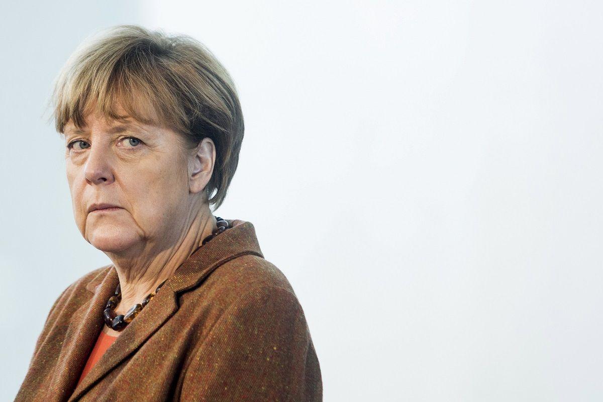 La Germania prolunga il lockdown: chiusi impianti da sci fino al 10 gennaio