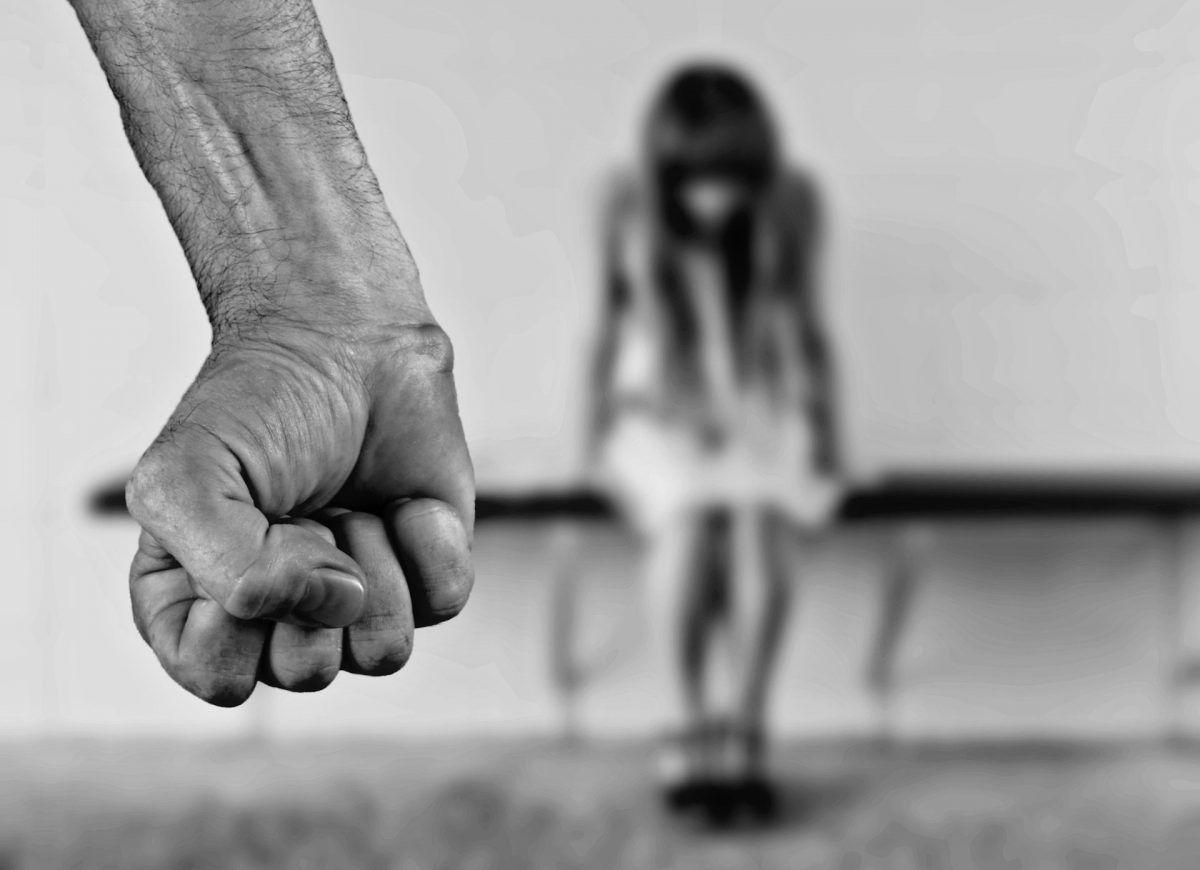 Femminicidio: assolto assassino perché in preda a