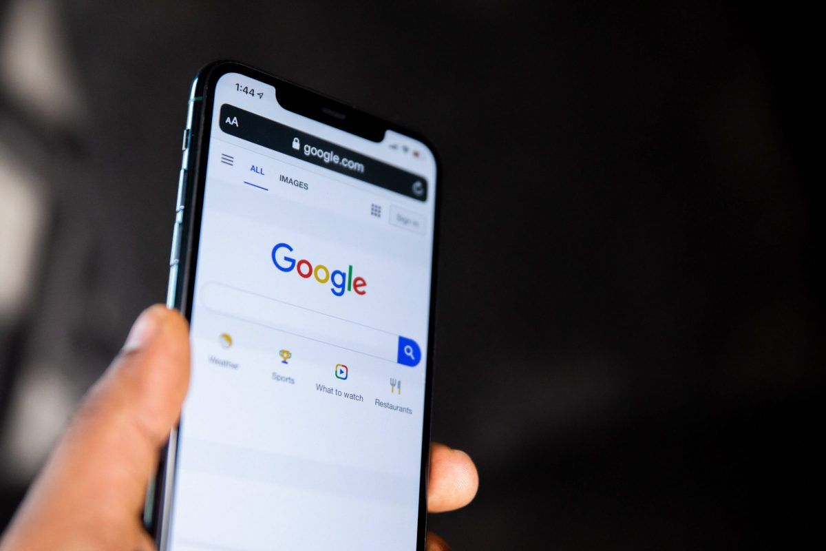 Google Down: tutti i servizi fuori uso per quasi un'ora. Ancora sconosciuta la causa