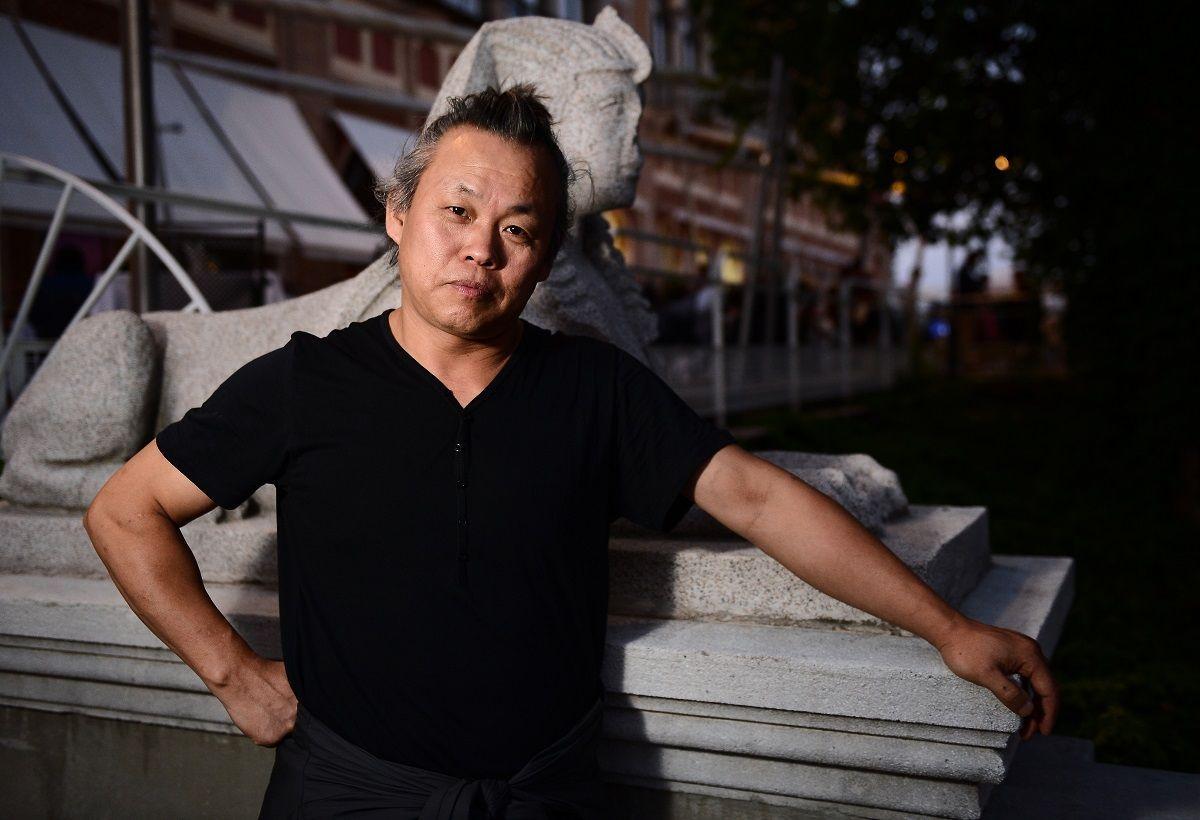 È morto Kim Ki-duk, regista coreano per complicazioni da Covid-19