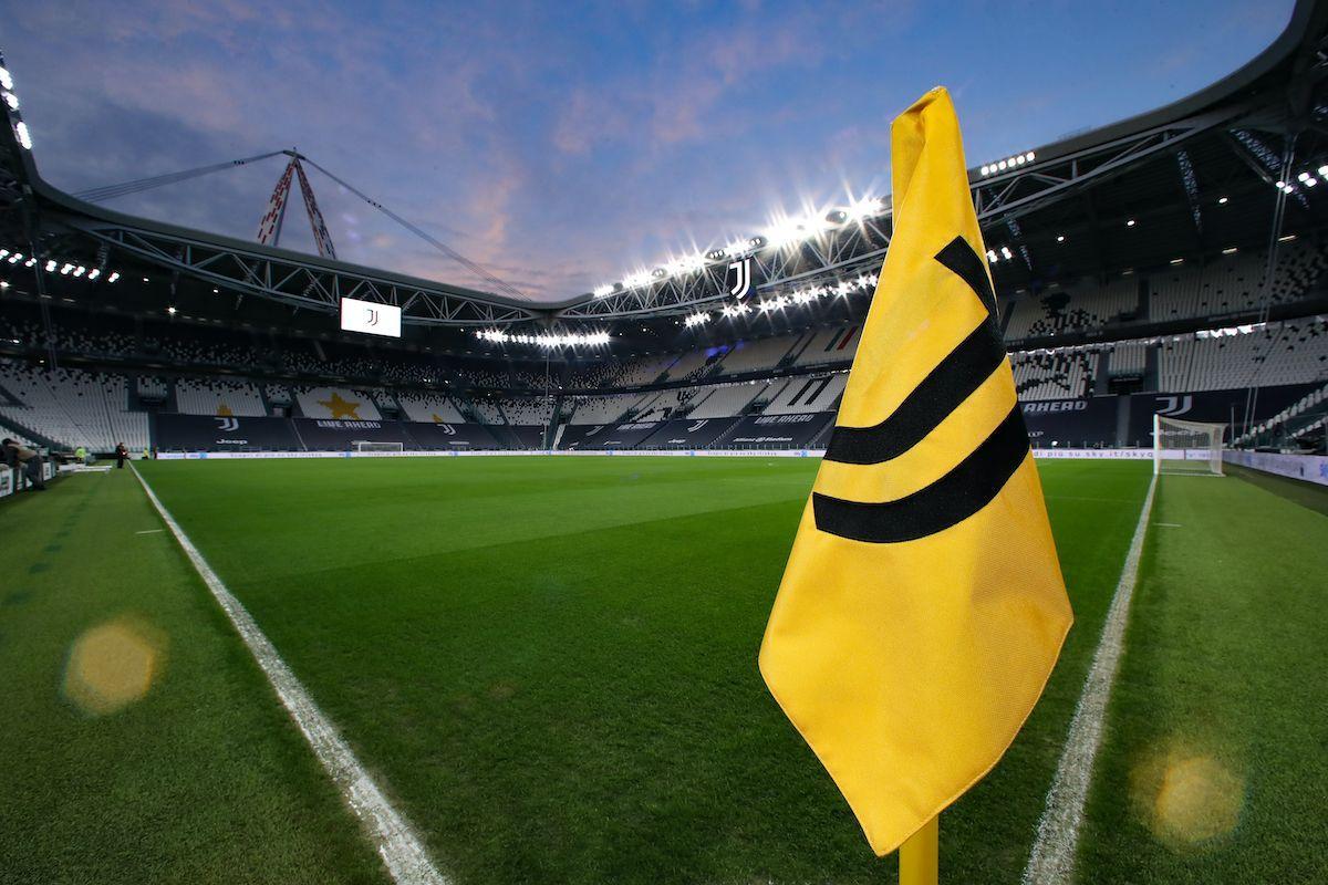 Juventus-Napoli: l'ok del Collegio di Garanzia, la partita si disputa