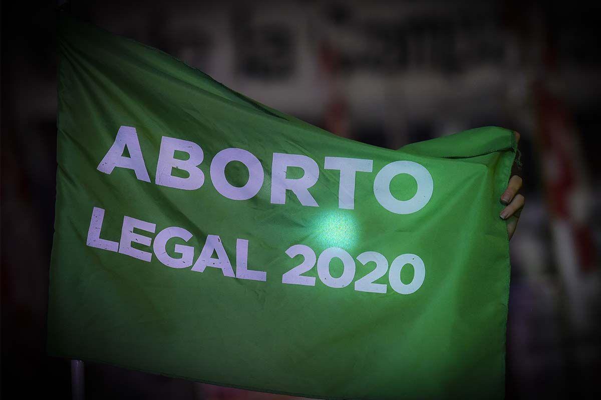 Argentina: approvata la legalizzazione dell'aborto