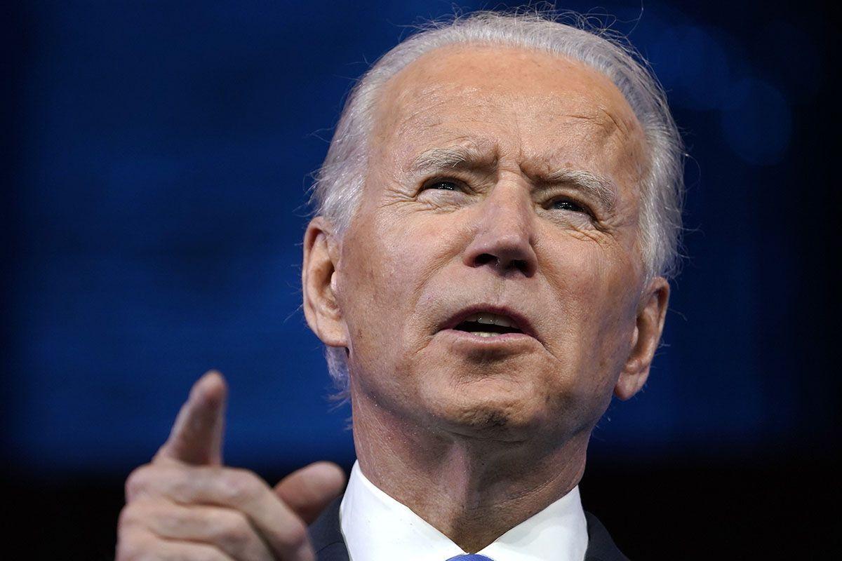 Prima azione militare di Biden: missili USA contro milizie pro-Iran in Siria
