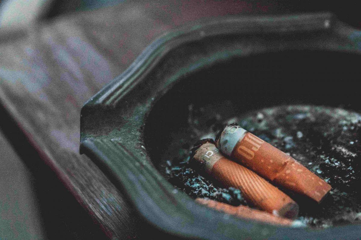 Milano: scatta da oggi il divieto di fumo all'aperto. Entro il 2025 la città sarà smoking free