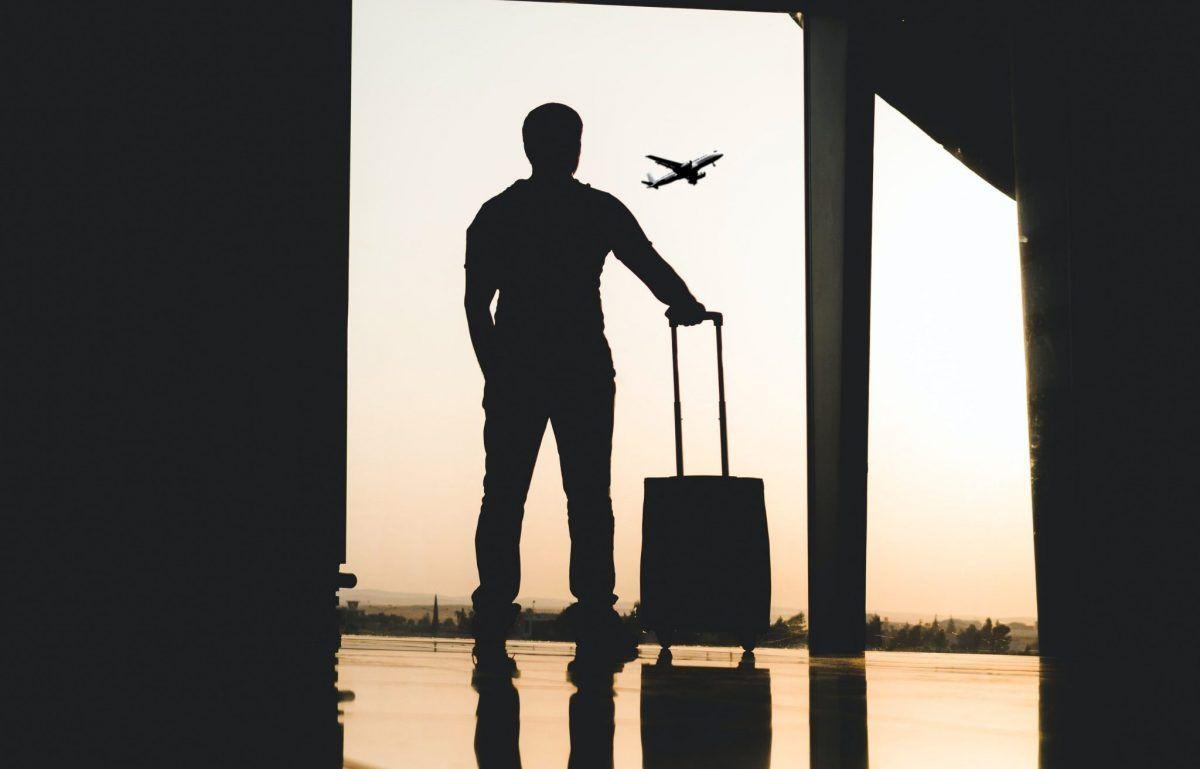 Uno studio conferma che viaggiare rende più felici, ma si potrà fare nel 2021?
