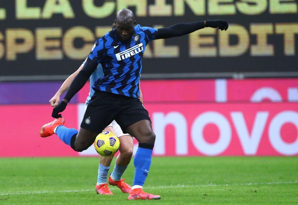 Il Marchese del Goal: dal sorpasso Inter allo strapotere Muriel
