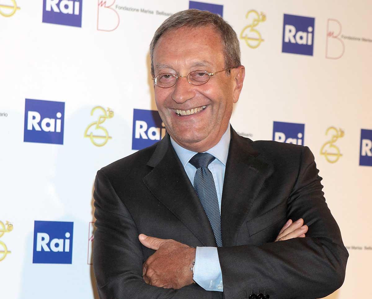 Chi era Antonio Catricalà, ex sottosegretario alla Presidenza del Consiglio e garante dell'Antitrust