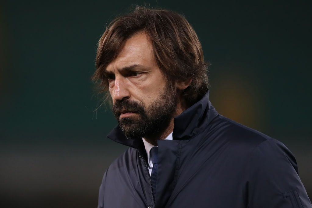 Il Marchese del Goal: dalla crisi Juve al tracollo Lazio