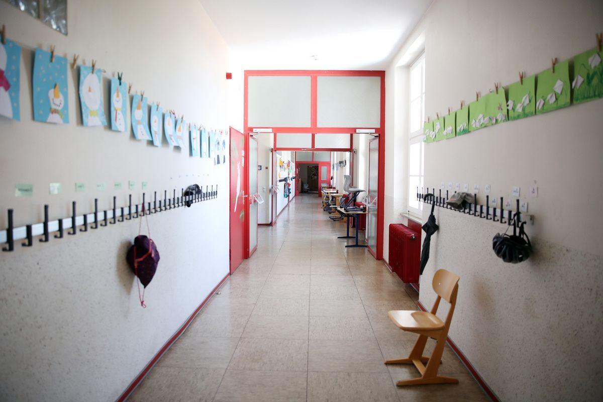 Nuovo Dpcm e scuola: le regole per la chiusura