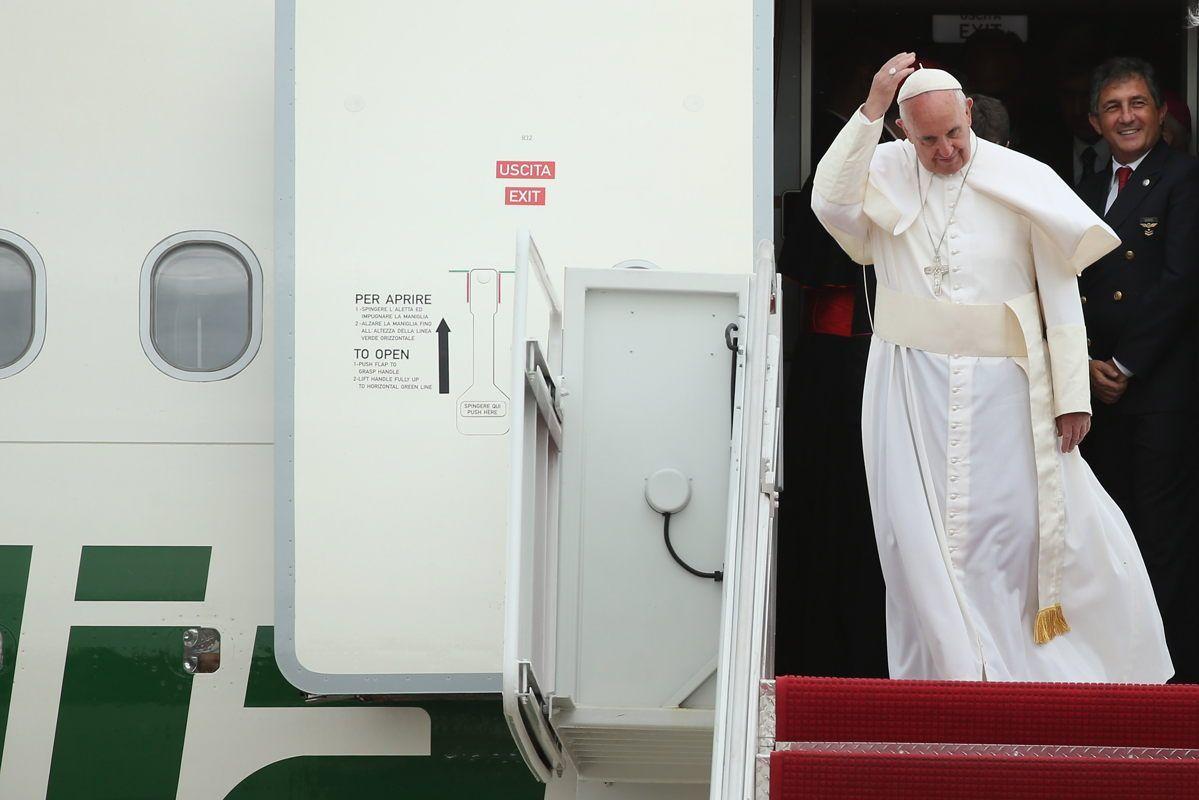 Perché la visita di Papa Francesco in Iraq è storica