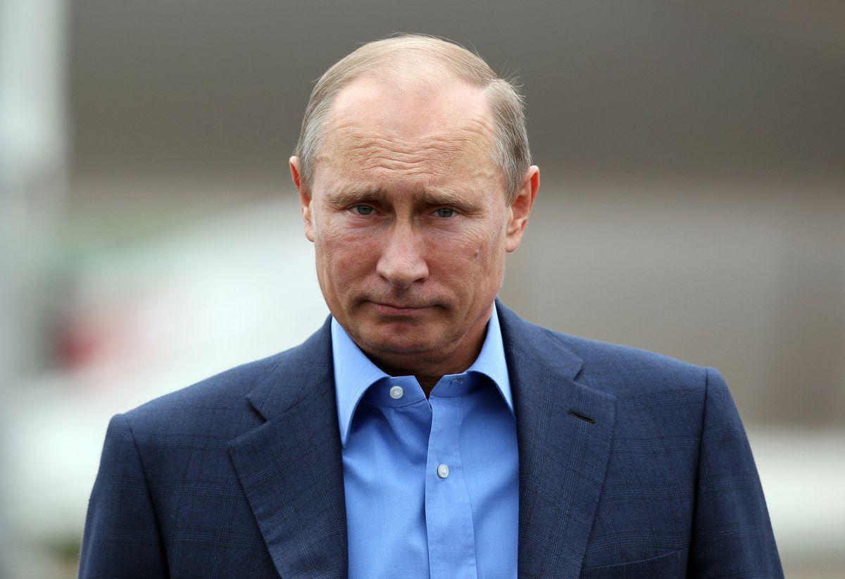 """Putin risponde a Biden: """"Assassino? Chi lo dice sa di esserlo"""""""