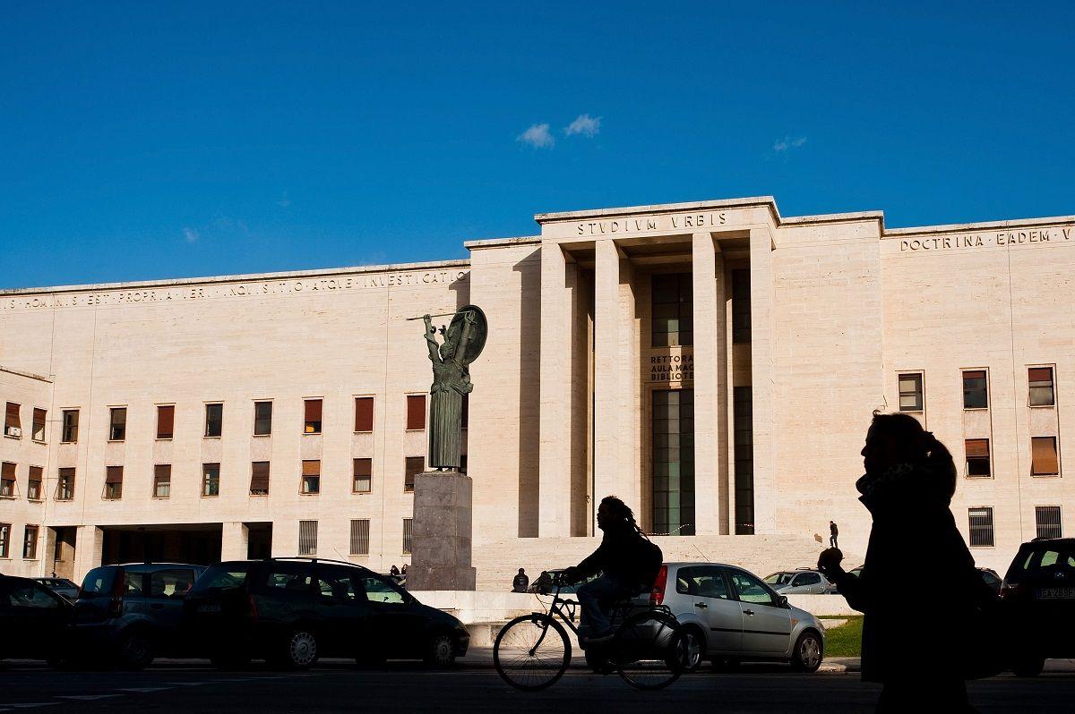 QS World University Rankings by Subject: l'Università italiana eccellenza negli studi classici e nella ricerca medica per il Covid